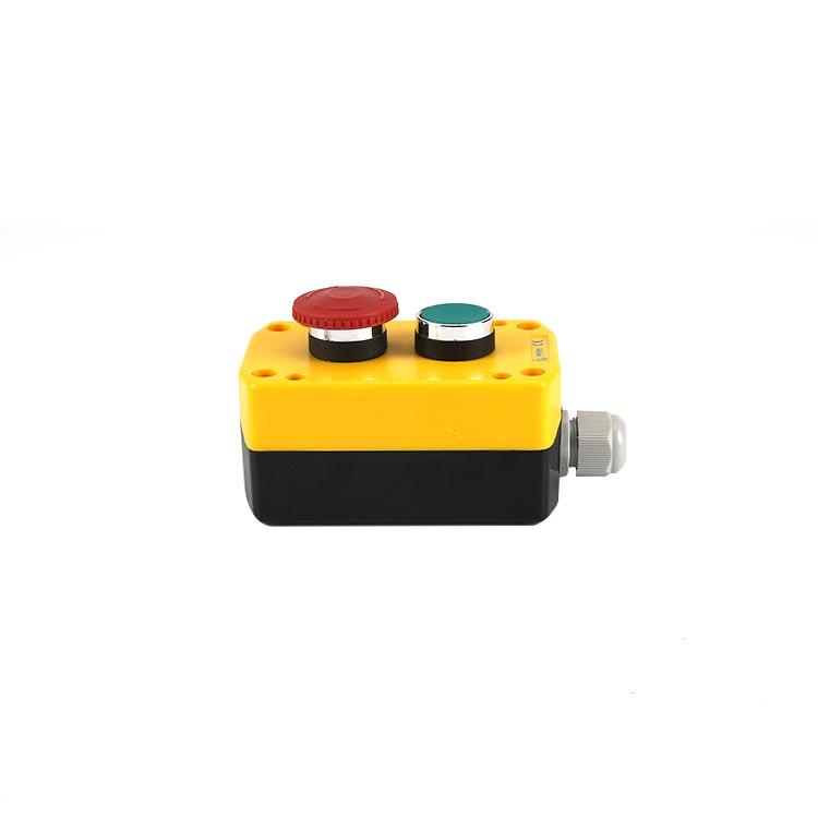 Quality inspection box vendor for power distribution box-2