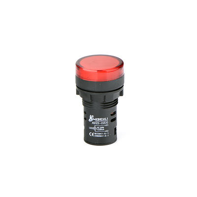 Led indicator light indicator lamp 22MM AD22-22DS