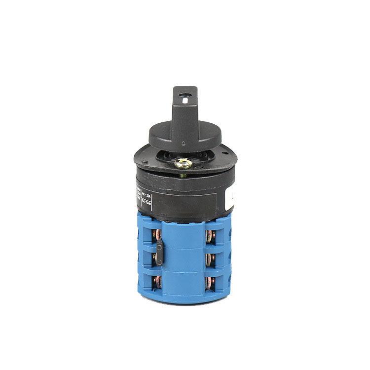 Cam Switch Rotary Switch 20A 3P LW126-20