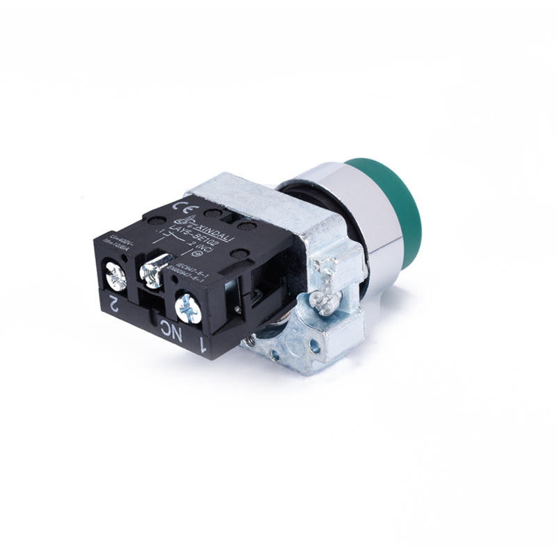Customized pushbutton switches wholesale for electric device-1