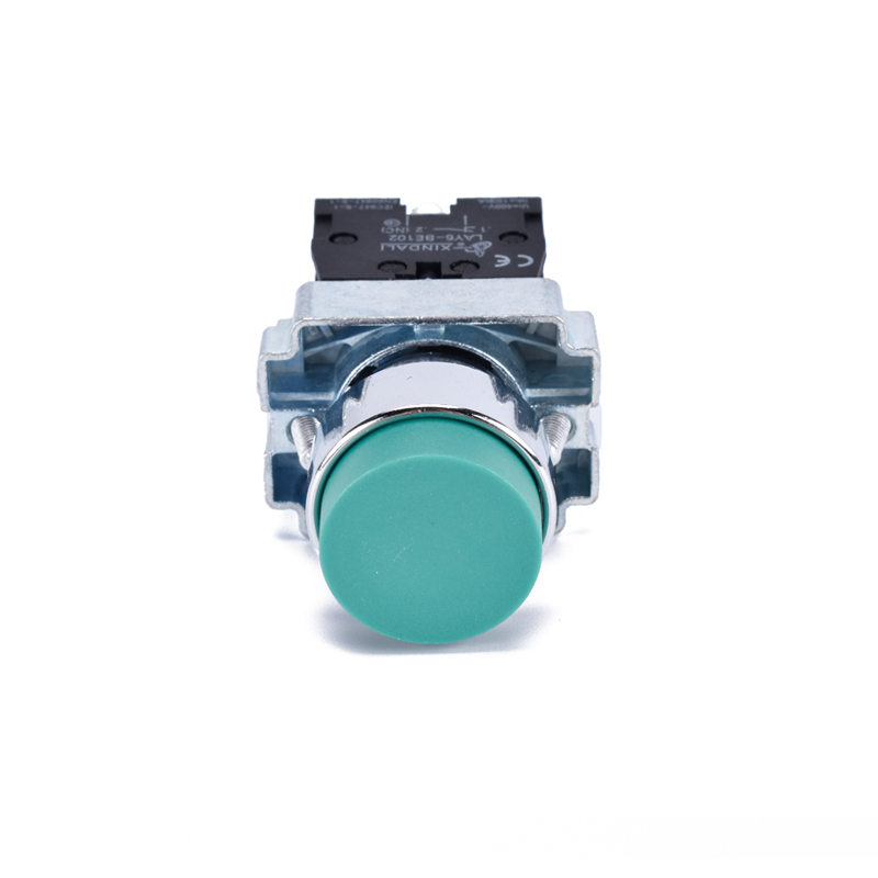 Customized pushbutton switches wholesale for electric device-2