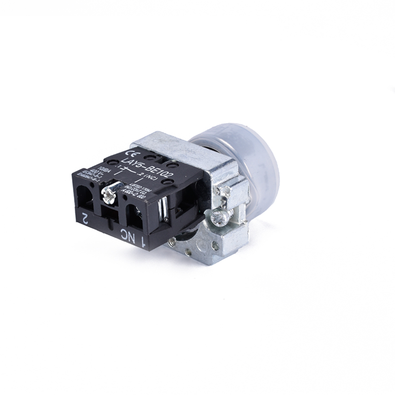 Xindali push button switch manufacturers supply for electric device-1