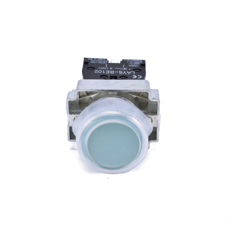 Xindali push button switch manufacturers supply for electric device-2