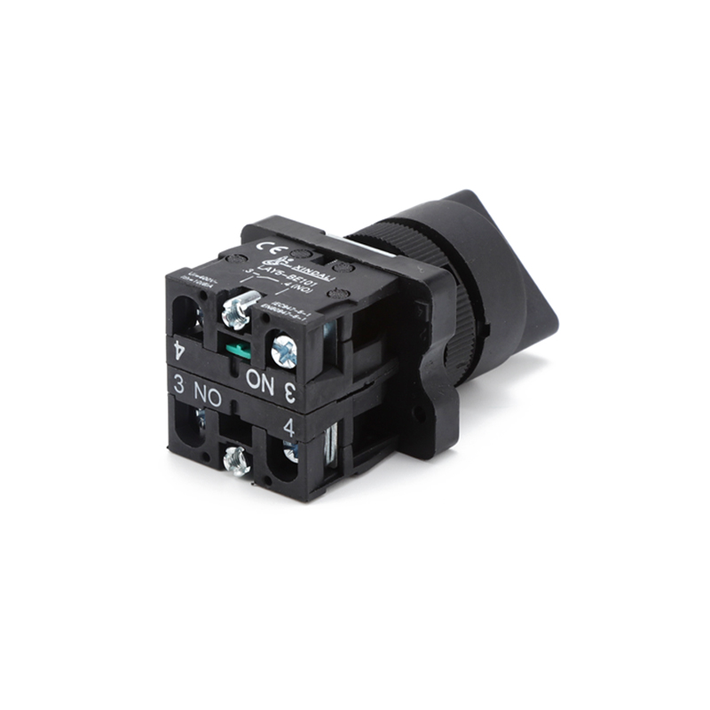 High-quality industrial push button switch suppliers for electronic equipment-1