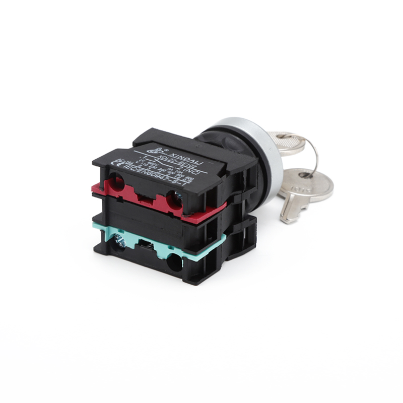 Quality electrical button switch for sale for elevator-1