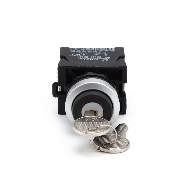 Quality electrical button switch for sale for elevator-2