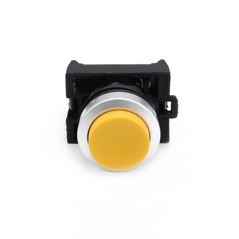 Xindali Top push button switch price for mechanical device-2