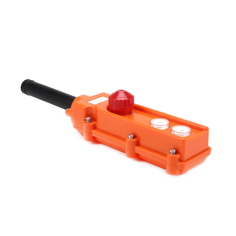 Xindali push button box supply for elevator equipment-1