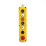 XDL721-JB701P waterproof electric remote control hoist crane pendant switch