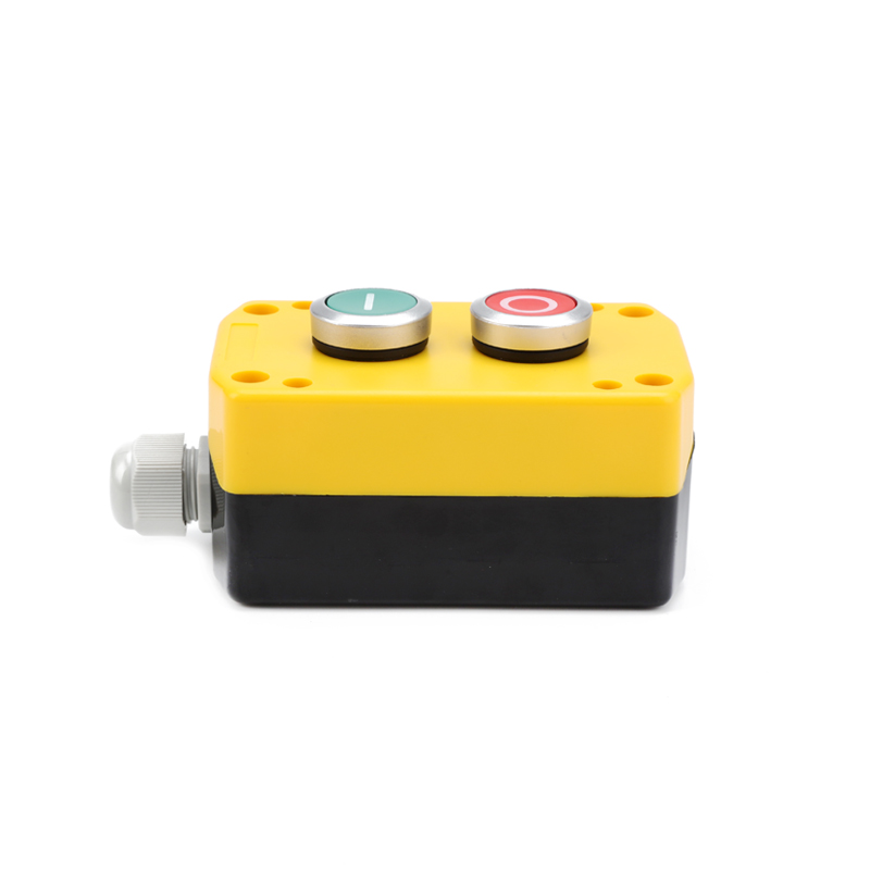 push button station for sale for lift device-1