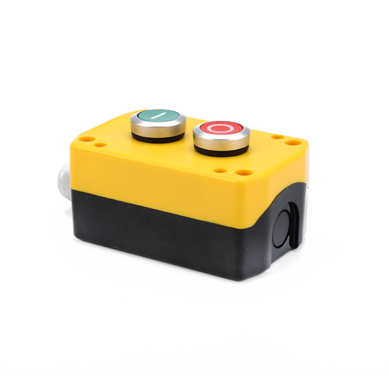 push button station for sale for lift device-2