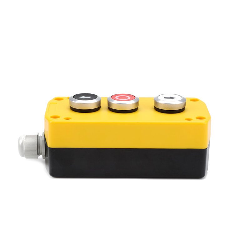 Xindali Top control station switch manufacturers for lift device-1