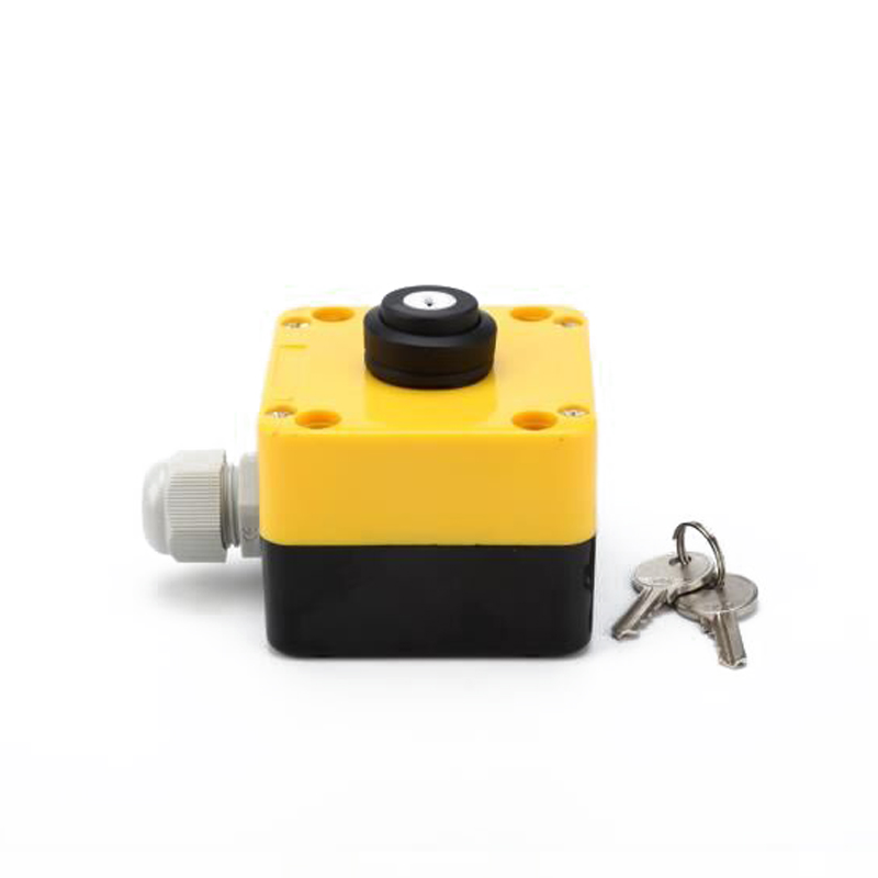 Xindali Top push button station price for elevator equipment-2