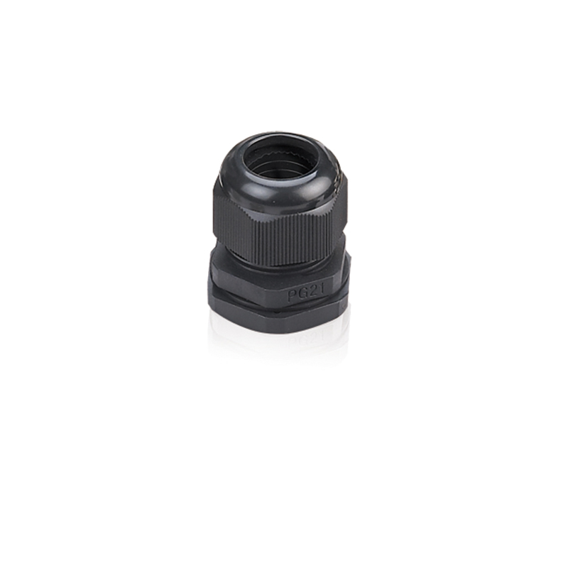 Xindali waterproof cable gland factory price for electrical appliances-1