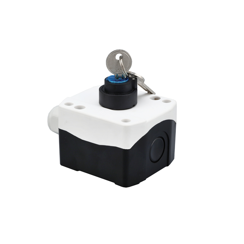 Xindali Quality push button station price for power distribution box-2