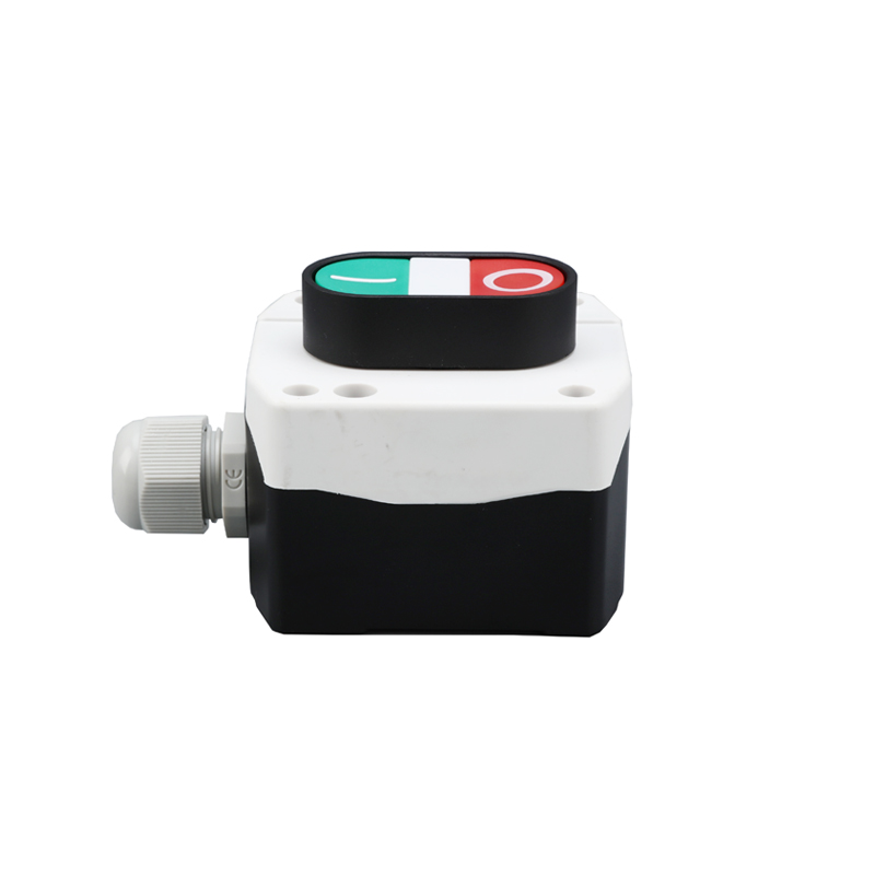 Xindali push button control switch for sale for power distribution box-1