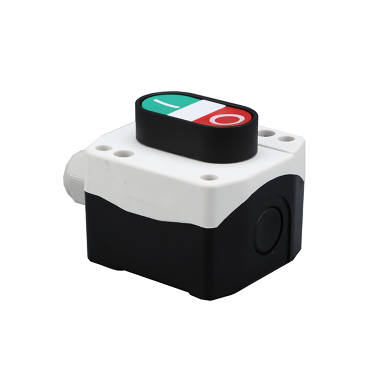 Xindali push button control switch for sale for power distribution box-2