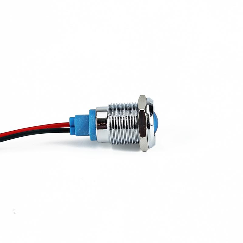 Xindali indicator lamps for machine equipment-1