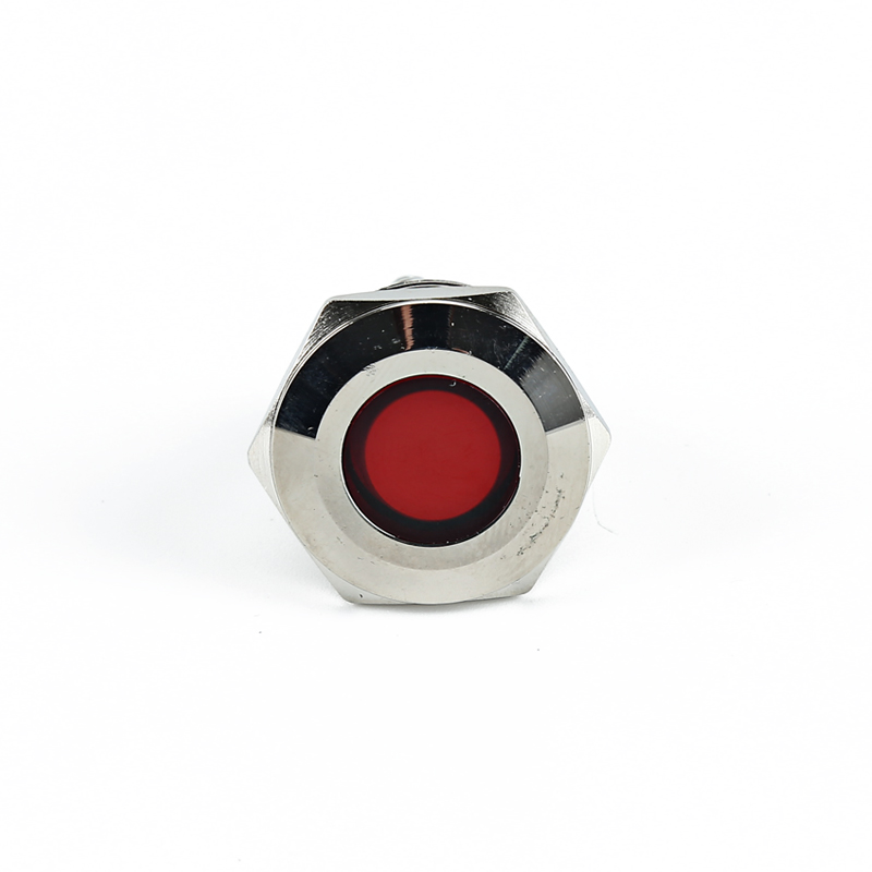 New indicator lights wholesale for machine tool-2