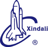 Logo | Xindali Push Button