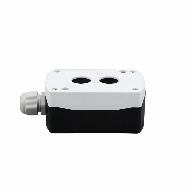 Customized push button box factory for electrical appliances-1