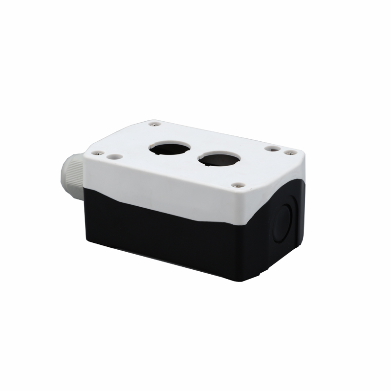 Customized push button box factory for electrical appliances-2