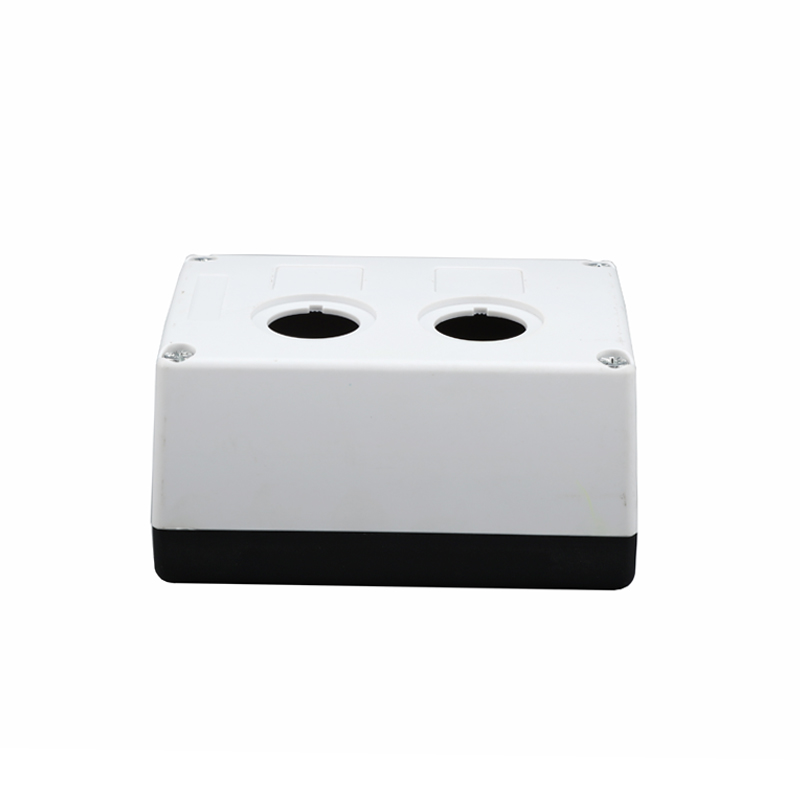 Xindali push button cable box price for electric appliances-1
