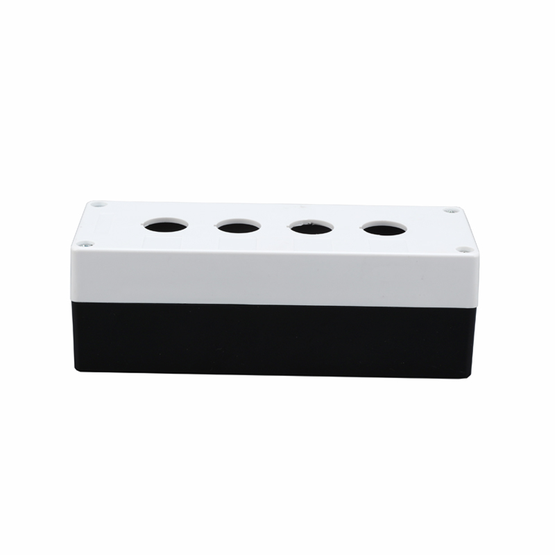 Quality push button cable box wholesale for electronic devices-1