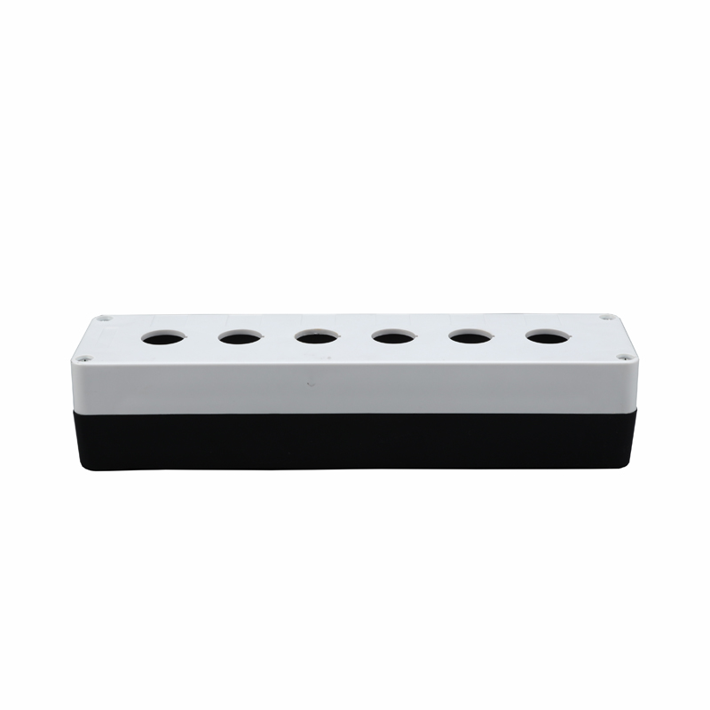 Xindali button switch box supply for kitchen appliances-2