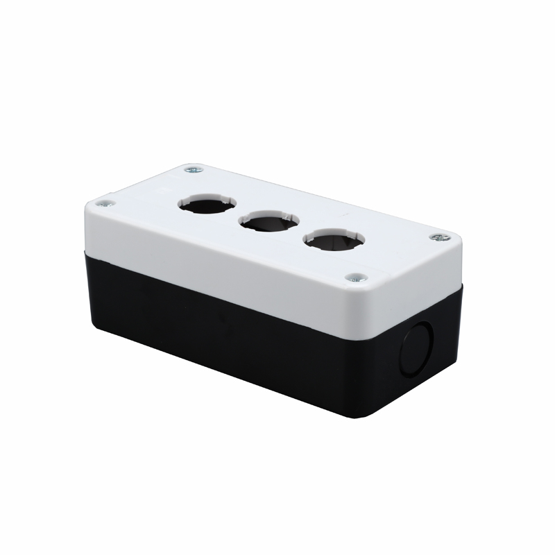 Custom push button switch box wholesale for electronic devices-1