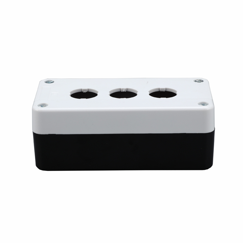Custom push button switch box wholesale for electronic devices-2
