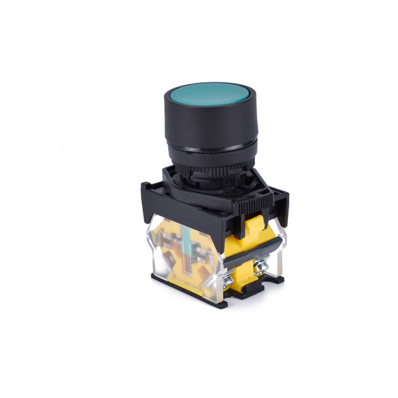 Xindali push button switches wholesale for electronic devices-2