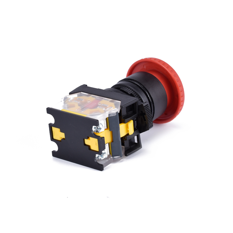 High-quality push button switches factory price for electronic devices-1