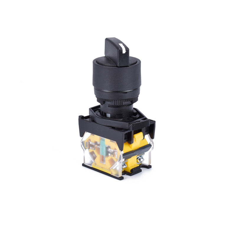 Xindali push button manufacturer for sale for mechanical device-2