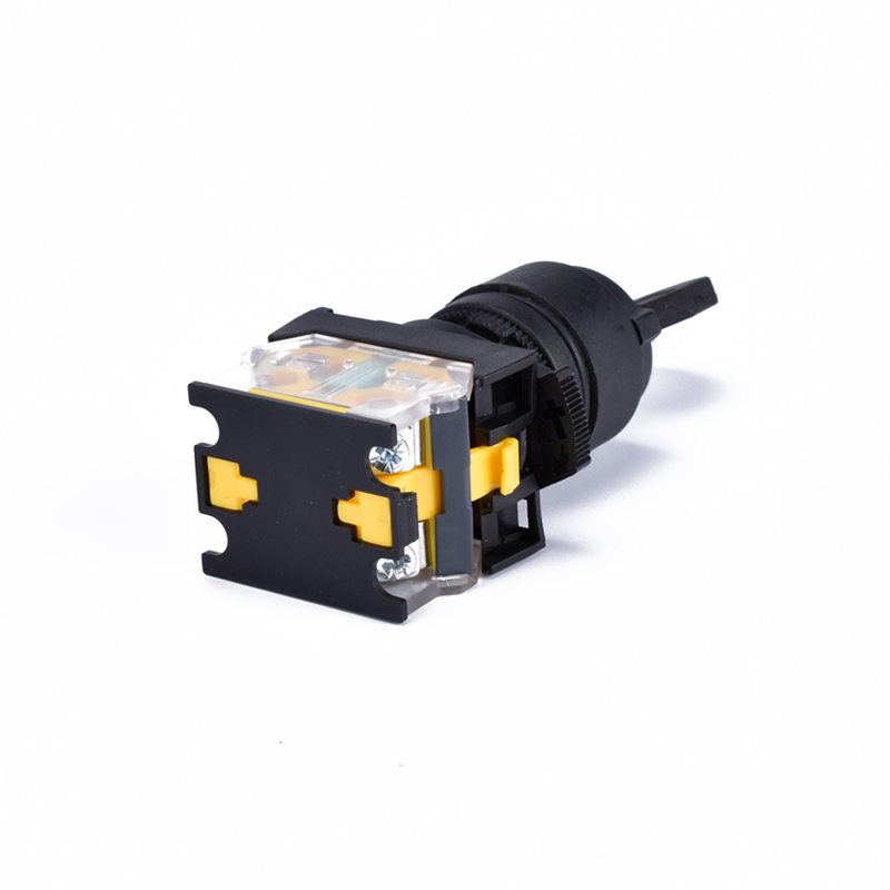 push button switch suppliers company for kitchen appliances-2