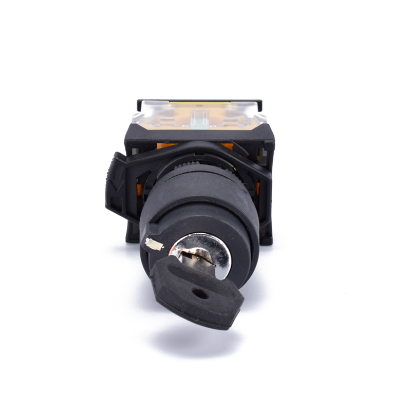 push button switch suppliers company for kitchen appliances-1