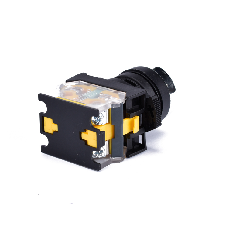 Xindali industrial push button switch cost for kitchen appliances-1