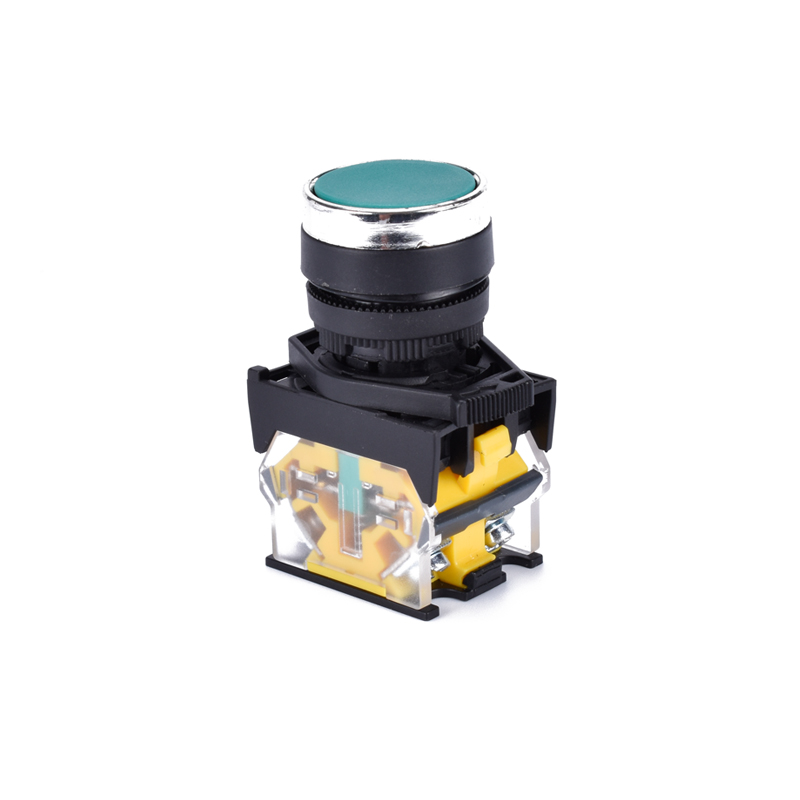 Xindali industrial push button switch cost for kitchen appliances-2