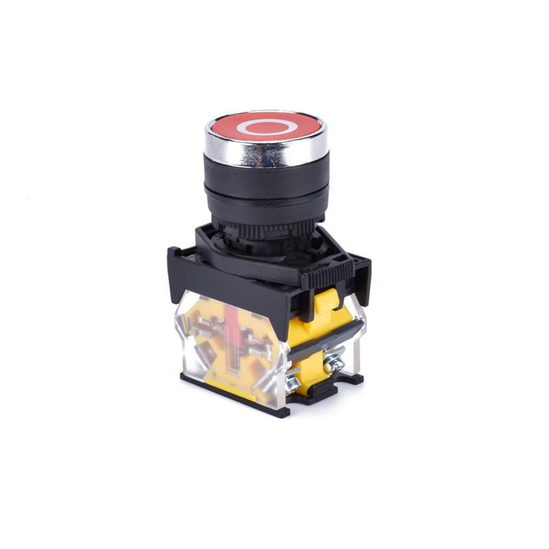 Custom industrial push button switch cost for electronic devices-2