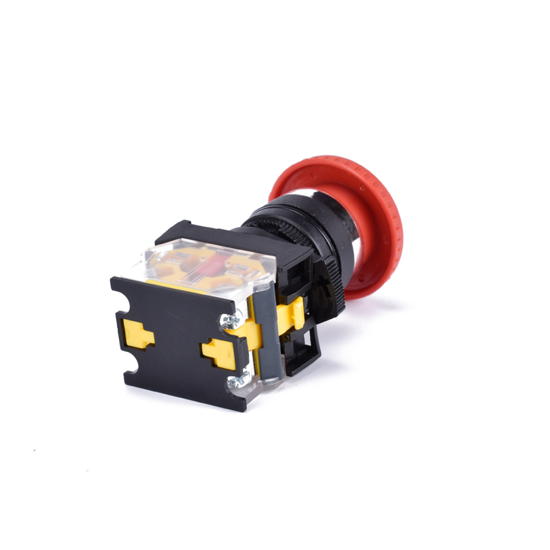Xindali electrical button switch supply for kitchen appliances-1