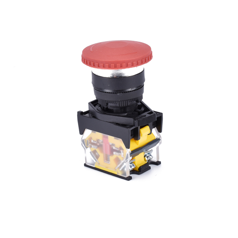 Xindali electrical button switch factory price for kitchen appliances-2