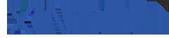 Logo | Xindali Push Button