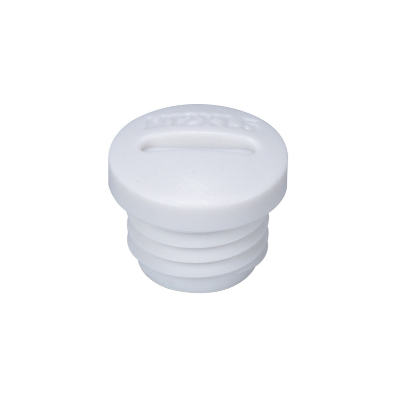 Cable gland types plastic cable gland plastic block packs PG/M