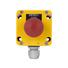 elevator pit inspection box emergency stop box XDL721-JB174PH29