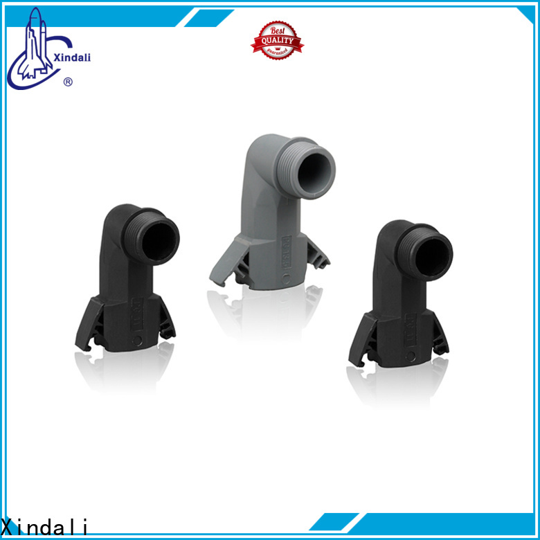 Xindali Top plastic cable gland manufacturers vendor for cable fixing