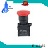 Top pushbutton switches for sale for electronic devices