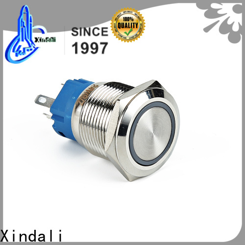 Xindali Top emergency push button for electronic devices
