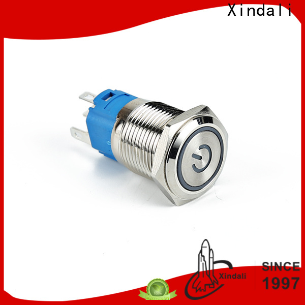 momentary contact switch manufacturers for mechanical equipment