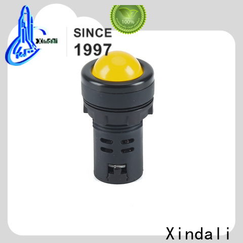 Xindali panel indicator lights wholesale as signal indicator
