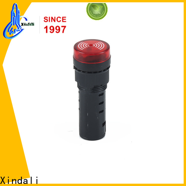 Professional led indicator light vendor for emergency signal